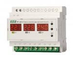 Автоматический переключатель фаз PF-451-1