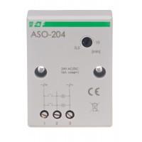 ASO-204 24V