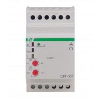 CKF-337