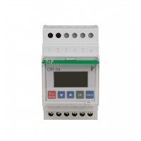 Регулятор температуры CRT-04, таймер, 230 В AC, от 0°C до +60°C, 16А
