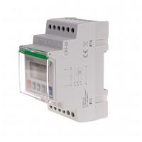 Регулятор температуры CRT-05, от -100°С до +400°С