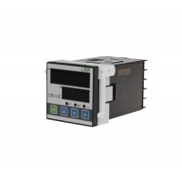 Регулятор температуры CRT-15T, 0÷400ºC