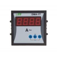 Амперметр DMA-1T