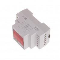 DMA-3 Цифровой индикатор тока, трехфазный DMA-3, 20А