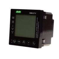 Мультиметр DMM-5T-2