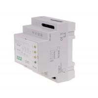 Автоматический переключатель фаз PF-441 с приоритетной фазой