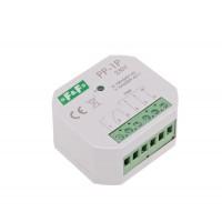 Электромагнитные реле PP-1P-230V, 16A