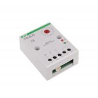 PR-603 Приоритетное реле, 2÷15А