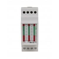 Линейный индикатор напряжения WN-723 трехфазный