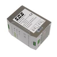 Блок питания ZI-120-24, 120Вт, 5А, 24В