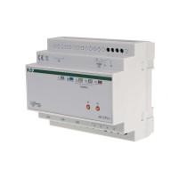 Сервер MT-CPU-1 для системы учета MeternetPro