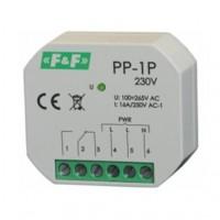 PP-1P