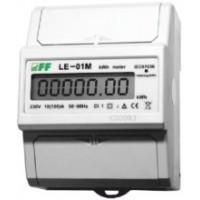 LЕ-01M