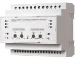 AVR-01-S