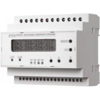 AVR-02-G