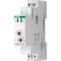 PCR-513UNI