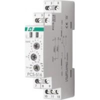 PCS-516 UNI