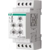 PCU-520