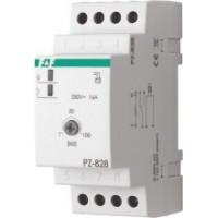 Реле уровня жидкости F&F PZ-828RC-B (одноуровневое)