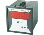 DMA-1T