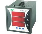 DMA-3T