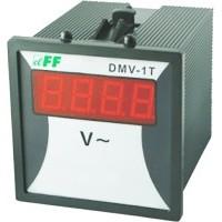 DMV-1T