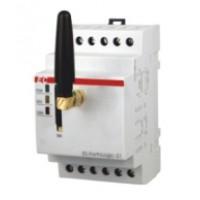 GSM-реле для систем защиты от затопления Електросвіт Es-ForthLogic SA-P