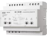 Ограничитель мощности OM-630, трехфазный, 5-50 кВт