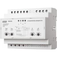 Ограничитель мощности OM-630-2, трехфазный, 50+ кВт