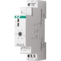 Реле тока приоритетное F&F PR-613