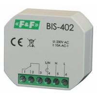 BIS-402