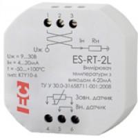 ES-RT-2L