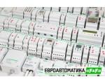 "Запись вебинаров от ""Евроавтоматика ФиФ"""