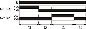 541_diagram.jpg