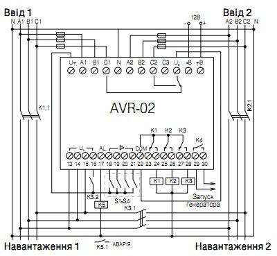 AVR_02_1.jpg