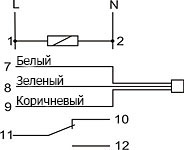 crt_04_ru.jpg