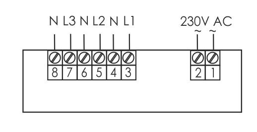 dmv_3t.jpg