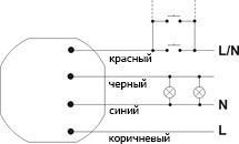 rb_402_ru.jpg