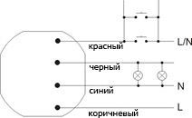 rb_403_ru.jpg