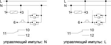 rb_411_ru.jpg