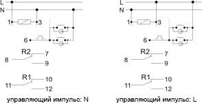 rb_414_ru.jpg