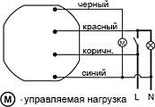 rch_406_ru.jpg