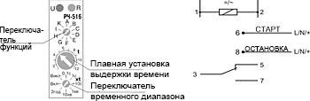 rch_516_ru.jpg