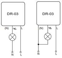 dr-03-sh