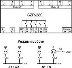 szr_280.jpg